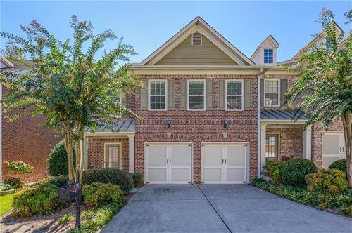 Photo of 1659 Emory Place Drive NE, Atlanta, GA 30329 (MLS # 6809151)