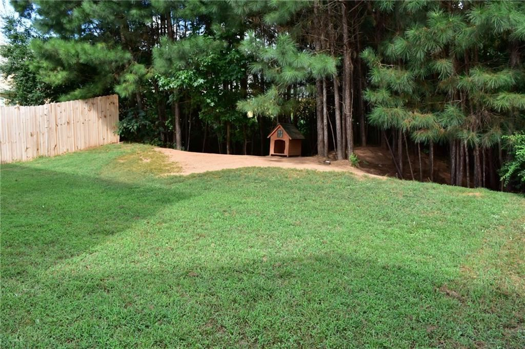 Photo of 2776 Lakeview Walk, Decatur, GA 30035 (MLS # 6781152)