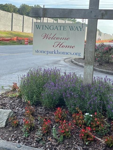 Photo of 3008 Wingate Way, Sandy Springs, GA 30350 (MLS # 6959153)