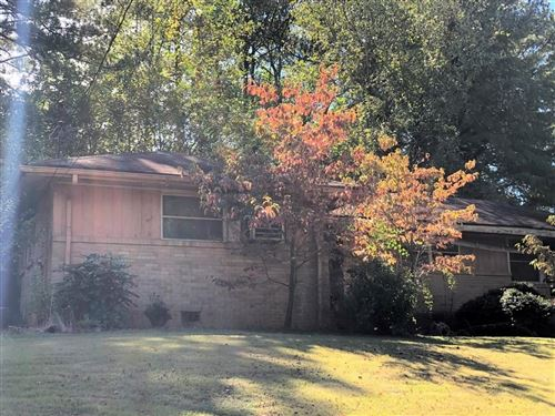 Photo of 1123 Rogeretta Drive, Atlanta, GA 30329 (MLS # 6638154)