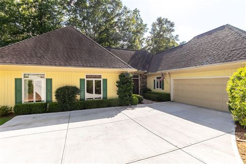 Photo of 560 Approach Court, Roswell, GA 30076 (MLS # 6753154)