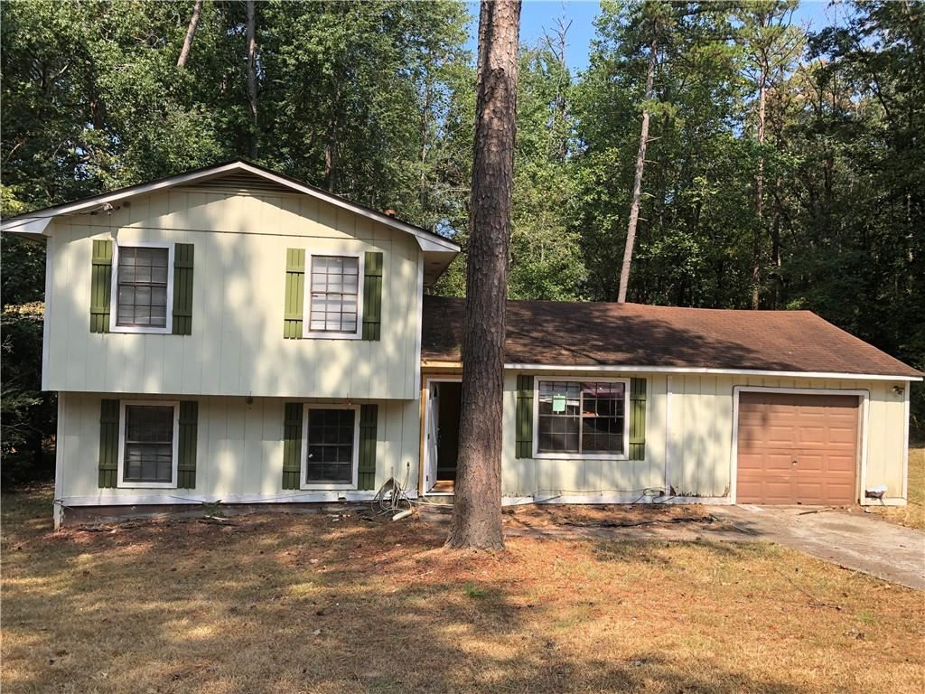 5356 Bleckley Court, Lithonia, GA 30038 - MLS#: 6626155