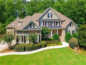 Photo of 780 Champions Close, Milton, GA 30004 (MLS # 6515156)