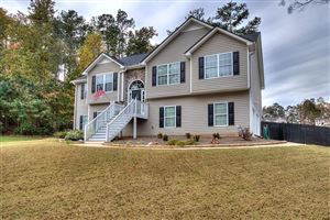Photo of 15 Oakleigh Trace, Dallas, GA 30132 (MLS # 6644156)