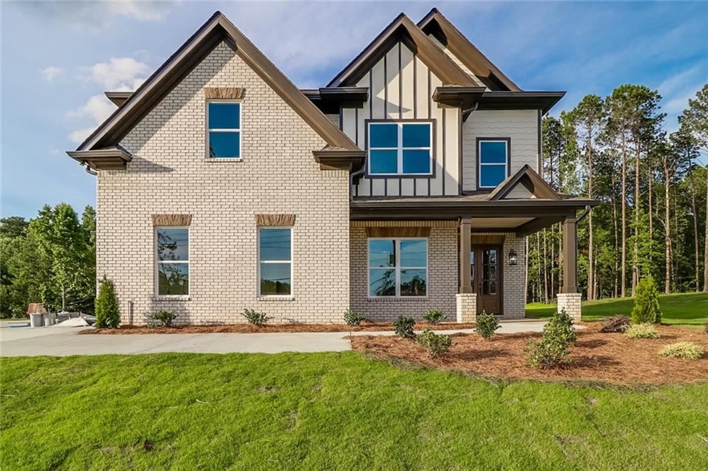 1490 Chandler Road, Lawrenceville, GA 30045 - MLS#: 6851156