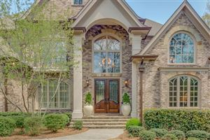 Photo of 4555 OGLETHORPE Loop, Acworth, GA 30101 (MLS # 5998157)