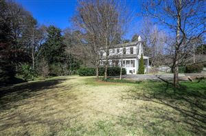 Photo of 155 E Lake Drive SE, Atlanta, GA 30317 (MLS # 6538157)