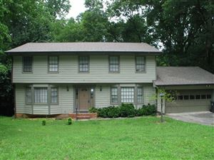 Photo of 1955 SIX BRANCHES Lane, Roswell, GA 30076 (MLS # 6576157)