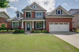 Photo of 6109 Stillwater Trail, Flowery Branch, GA 30542 (MLS # 6644157)