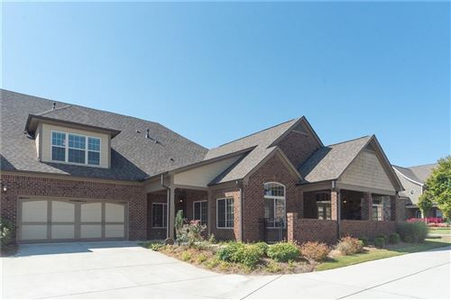 Photo of 6063 Brookhaven Circle, Johns Creek, GA 30097 (MLS # 6647157)