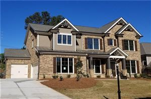 Photo of 745 Deer Hollow Trace, Suwanee, GA 30024 (MLS # 6123158)