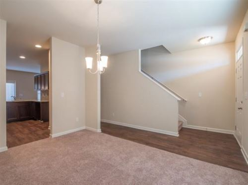 Tiny photo for 3831 LILLY BROOK Drive, Loganville, GA 30052 (MLS # 6686158)
