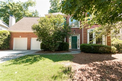 Photo of 325 CAMBER Trace, Roswell, GA 30076 (MLS # 6752158)