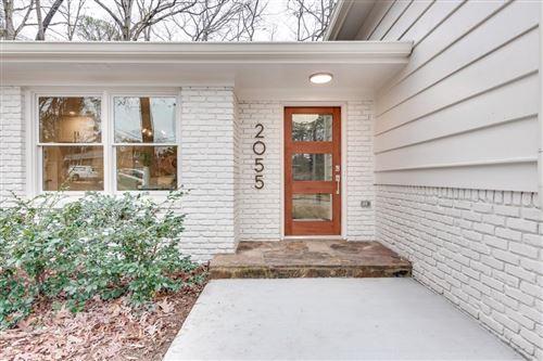 Photo of 2055 Fairwood Lane NE, Atlanta, GA 30345 (MLS # 6820158)