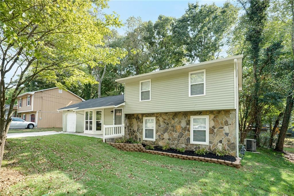5658 Saint Thomas Drive, Lithonia, GA 30058 - MLS#: 6619158