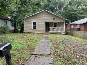 Photo of 862 NW Ridge Avenue NW, Atlanta, GA 30318 (MLS # 6608159)