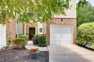 Photo of 6466 Mossy Oak Landing, Braselton, GA 30517 (MLS # 6557160)