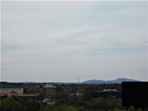 Tiny photo for 3300 Windy Ridge Parkway SE #817, Atlanta, GA 30339 (MLS # 6686160)