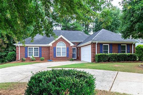 Photo of 2551 Farrington Court NE, Marietta, GA 30066 (MLS # 6765161)