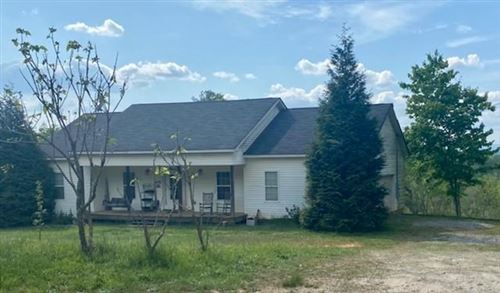 Photo of 18 Laurel Pointe West, Dahlonega, GA 30533 (MLS # 6876161)