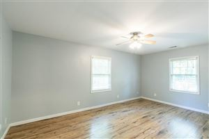 Tiny photo for 30 Providence Way, Milton, GA 30004 (MLS # 6551162)