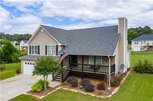 Photo of 130 Chestnut Lane SE, Calhoun, GA 30701 (MLS # 6787162)
