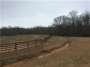 Tiny photo for 4401 Pool Road, Winston, GA 30187 (MLS # 5645163)