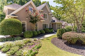 Photo of 2000 Brookstead Chase, Johns Creek, GA 30097 (MLS # 6603163)