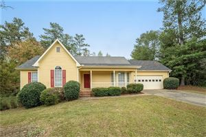 Photo of 30 Windward Drive, Covington, GA 30016 (MLS # 6644163)
