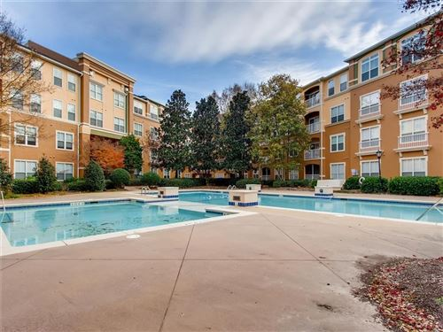 Main image for 10 Perimeter Summit Boulevard #3402, Brookhaven, GA  30319. Photo 1 of 41