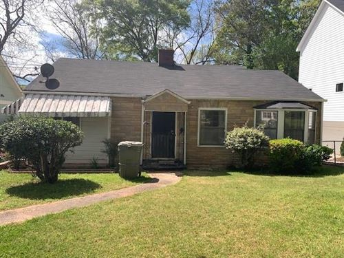Photo of 58 Lannon Avenue NE, Atlanta, GA 30317 (MLS # 6706163)