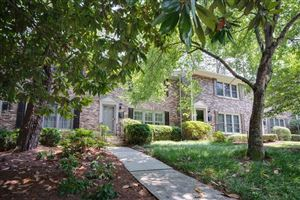 Photo of 2453 Northlake Court, Atlanta, GA 30345 (MLS # 6610164)