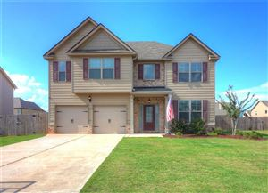 Photo of 610 Winners Circle, Locust Grove, GA 30248 (MLS # 6621164)