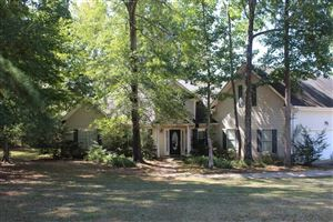 Photo of 305 Lakefront Drive, Mcdonough, GA 30253 (MLS # 6621165)