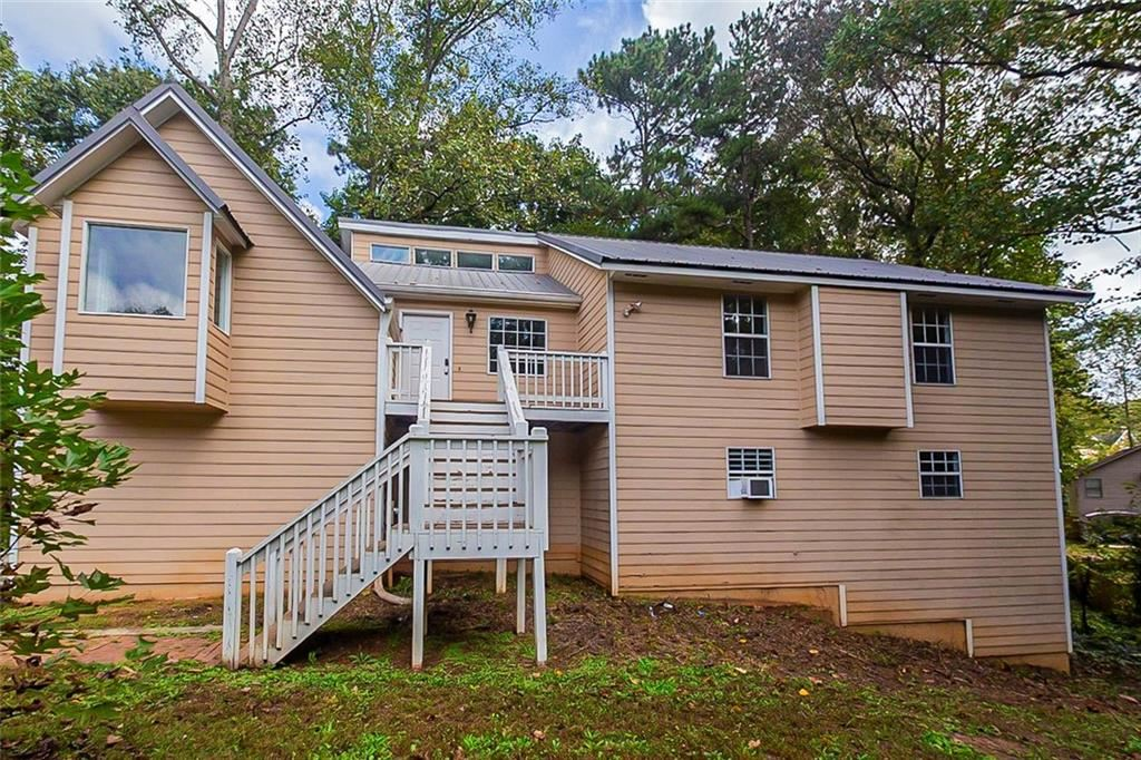 905 Georgetown Court, Woodstock, GA 30189 - #: 6956165