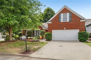 Photo of 200 Paddington Court, Alpharetta, GA 30009 (MLS # 6577167)