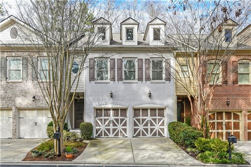Photo of 2642 Long Pointe, Roswell, GA 30076 (MLS # 6670167)