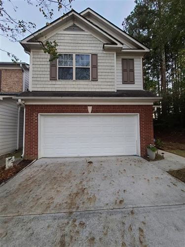Photo of 1305 Commercial Court NW, Norcross, GA 30093 (MLS # 6809167)