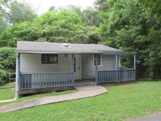 142 Willis Road SW, Cartersville, GA 30120 - #: 6745167