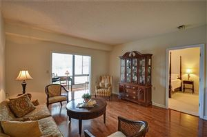 Photo of 1800 Clairmont Lake #417, Decatur, GA 30033 (MLS # 6586168)