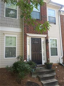 Photo of 2732 Vining Ridge Terrace, Decatur, GA 30034 (MLS # 6589168)