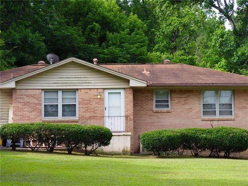 Photo of 2341 Clyde Drive, Atlanta, GA 30341 (MLS # 6906168)