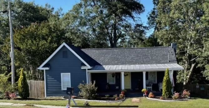 6689 Strickland Street, Douglasville, GA 30134 - MLS#: 6941168