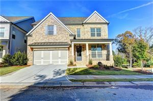 Photo of 6562 Creekview Circle, Johns Creek, GA 30097 (MLS # 6603169)