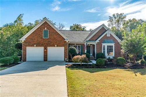 Photo of 1640 Bookhout Drive, Cumming, GA 30041 (MLS # 6668170)