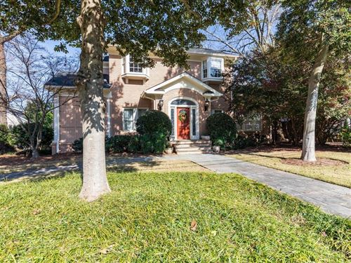 Photo of 704 SYCAMORE Street, Decatur, GA 30030 (MLS # 6670170)