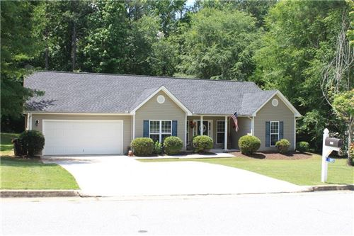 Photo of 185 Marbrook Trace, Oxford, GA 30054 (MLS # 6732170)
