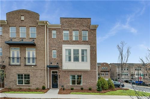 Main image for 3154 Quinn Place #79, Chamblee,GA30341. Photo 1 of 35