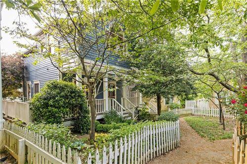Photo of 330 Glenwood Avenue SE, Atlanta, GA 30312 (MLS # 6870171)