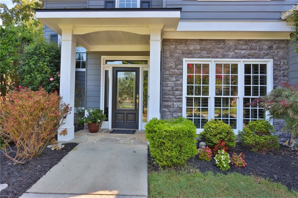 605 Redwood Lane, Canton, GA 30114 - MLS#: 6772171